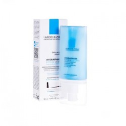 LA ROCHE HYDRAPHASE INTENSE LEGERE KREM 50 ML