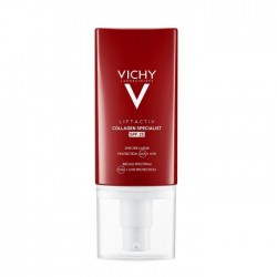 VICHY LIFTACTIV COLLAGEN SPECIALIST SPF25 50 ML