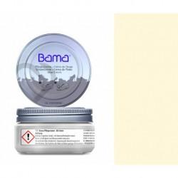 KREM DO OBUWIA PASTA KREMOWA BAMA 50 ML 99015/CREAM
