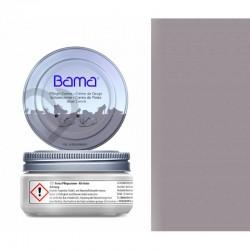 KREM DO OBUWIA PASTA GRANIT BAMA 50 ML 99015/GRANITE