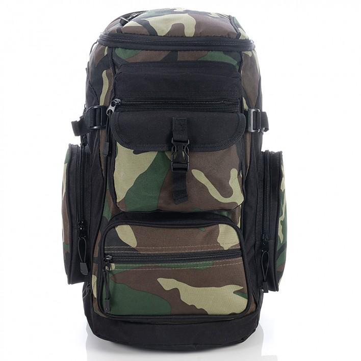 Trekkingowy plecak Bag Street Mountain Moro 4004-M-1