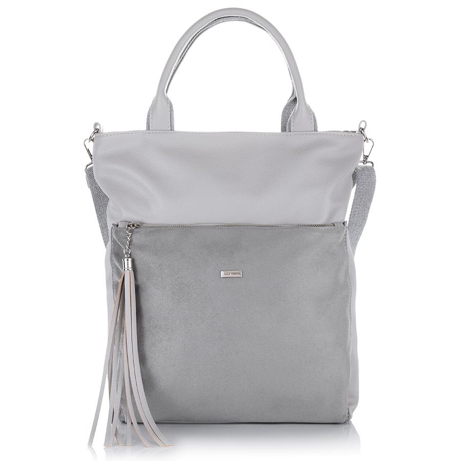 321750b0c83c4 Jak wybrać torebkę damską na lato?
