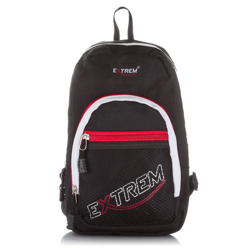 Plecaczek sportowy