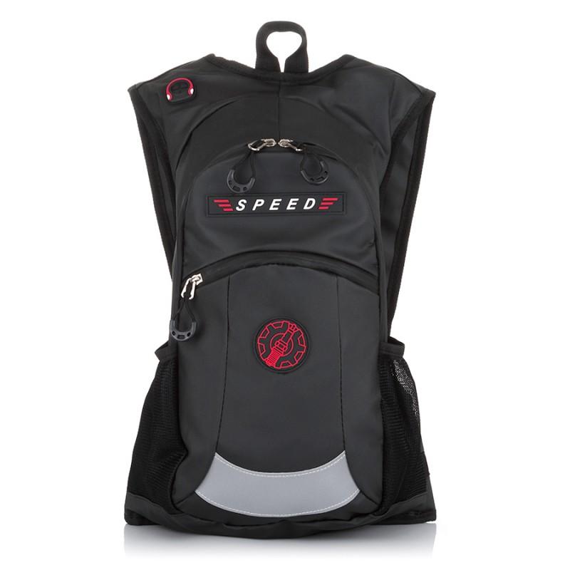 Wodoodporny plecaczek