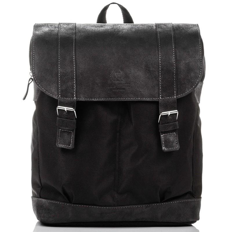 Plecak vintage
