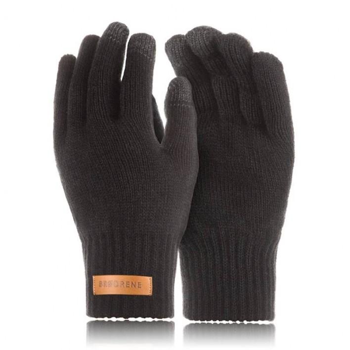 Rękawiczki do smartfona