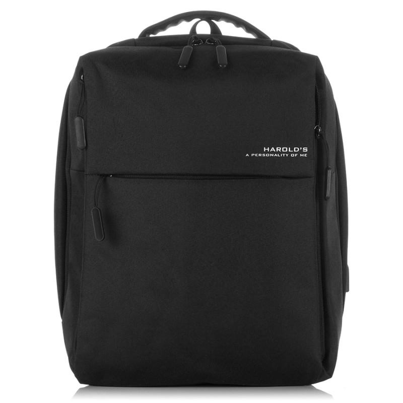 5a29438ddb436 Jak uniknąć tandety kupując plecak i torbę na laptopa?