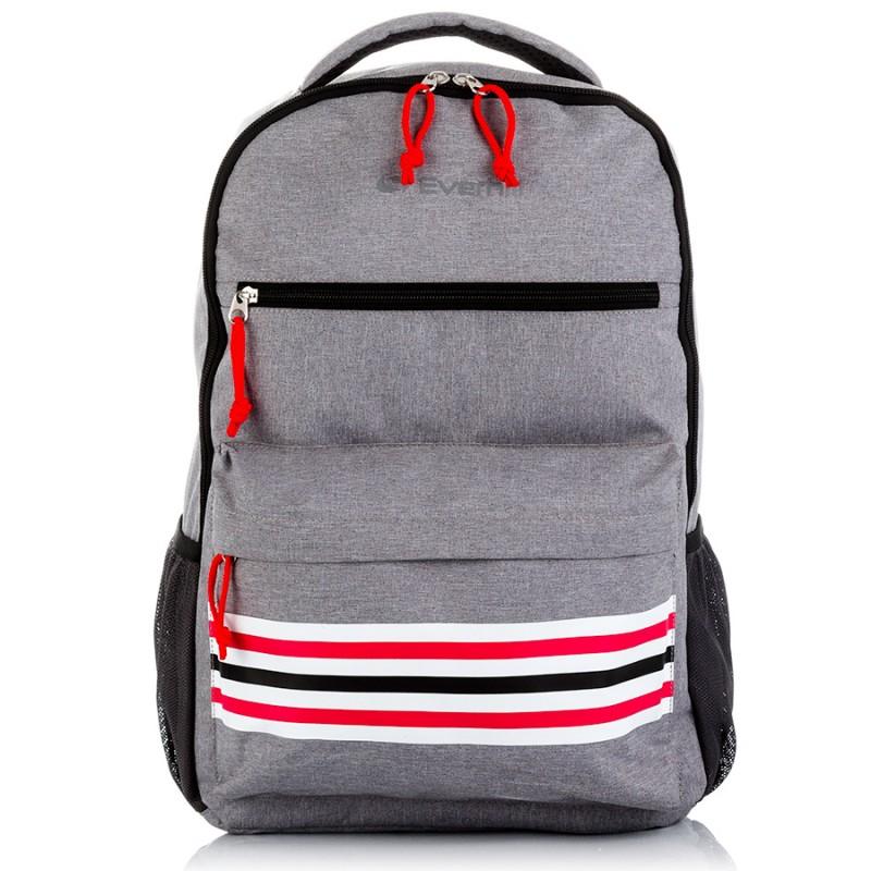 9d76ba59544c1 Kolejnym rodzajem męskiego plecaka jest plecak turystyczny. Nie może go  zabraknąć podczas długich, męskich wypraw. Trudno bez takiego męskiego  plecaka ...