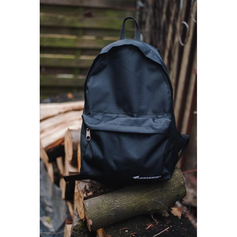 b062049d9441b Wśród plecaków trekkingowych na stronie znajdziemy np. plecak męski Mountain  Moro Bag Street 4005 w typowym, podróżniczym designie oraz klasyczne plecaki  ...