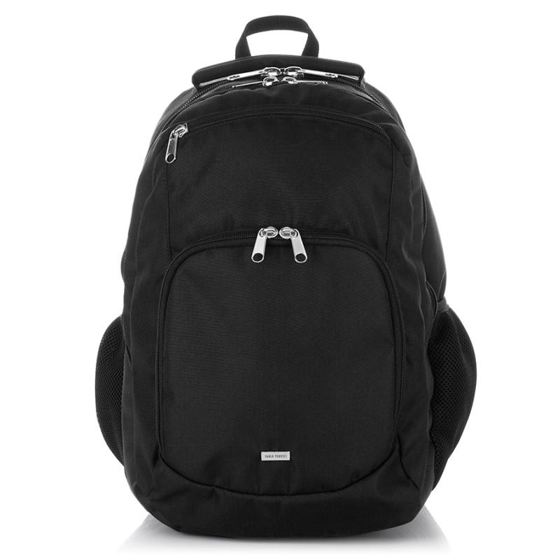 f9052f48610e1 ... funkcjonalny plecak do samolotu nie jest zarezerwowany tylko i  wyłącznie dla mężczyzn a po podróży idealnie sprawdzi się podczas  codziennych sprawunków, ...