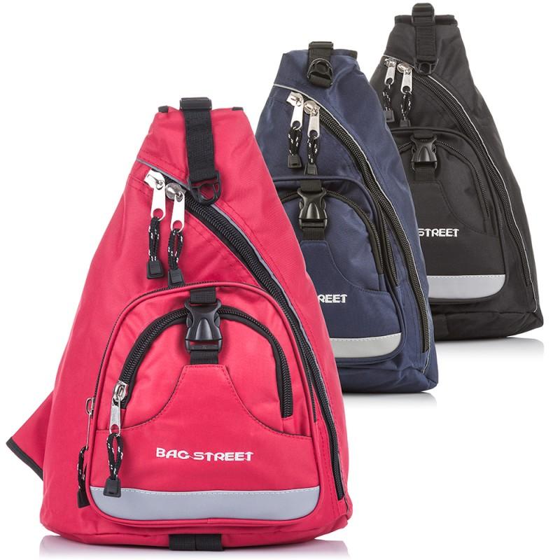 138bc224ceca1 Znacznie lepszym rozwiązaniem dla skórzanego plecaka jest użycie  specjalnych preparatów przeznaczonych do czyszczenia oraz jednoczesnej  pielęgnacji tego ...