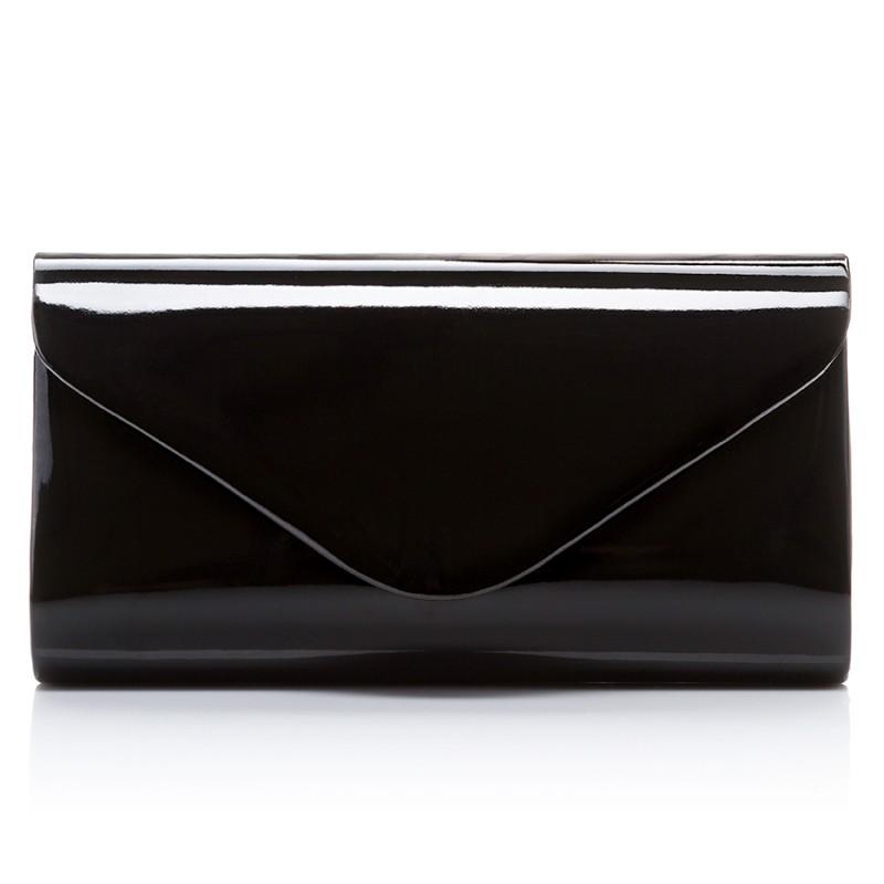 e1ec23e0a8c57 Wizytowe torebki – eleganckie kopertówki i modne kuferki