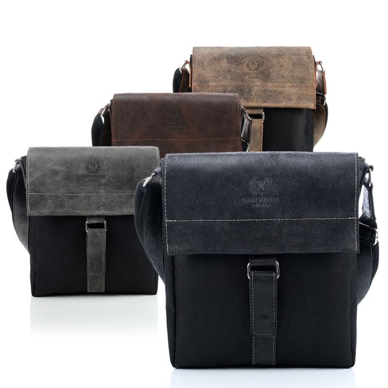 d252774269b8b Należy przemyśleć kwestie zakupu torebki listonoszki, ponieważ w ciągu roku  nadarza się sporo okazji do jej wykorzystania.