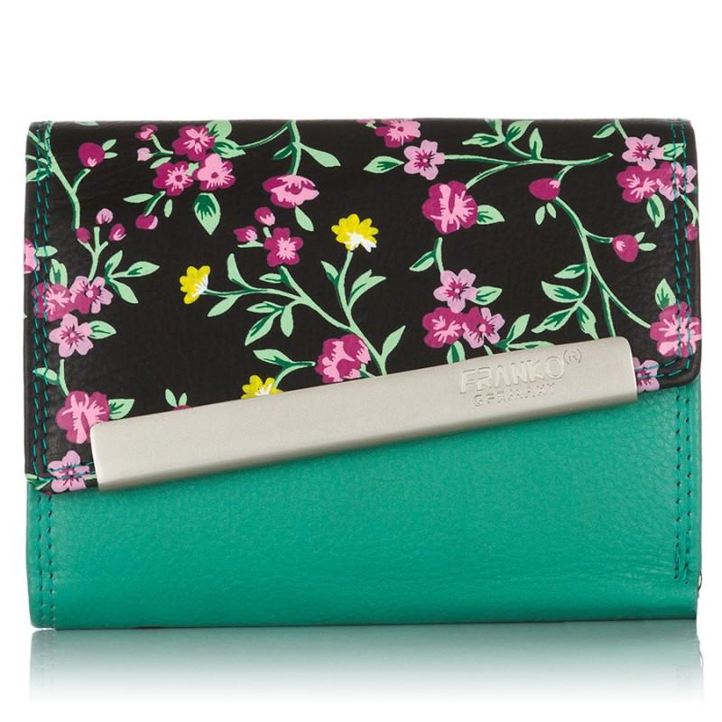 63aae50b5b579 Wybieramy pierwszy portfel dla dziecka – na co postawić